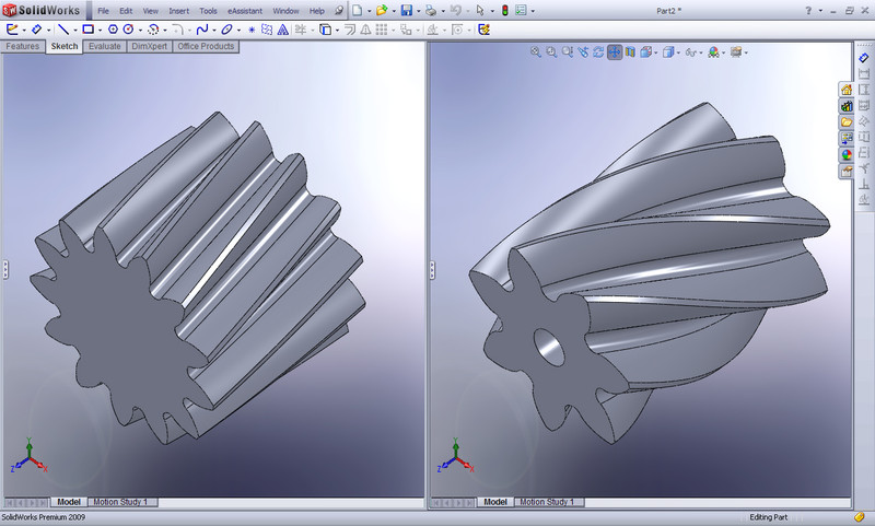 Gwj Eassistant  Cad Plugin For Solidworks